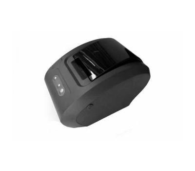 Принтер чеків GPrinter GP-58130IVC Ethernet