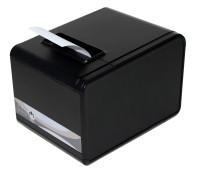 POS-Принтер GPrinter L80250I