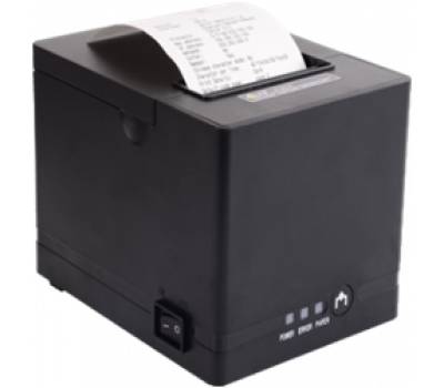 Принтер чеків GPrinter C80250I