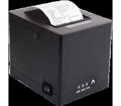 Принтер чеків GPrinter C80180I USB+RS232
