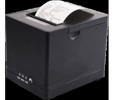Принтер чеків GPrinter C80250 Plus