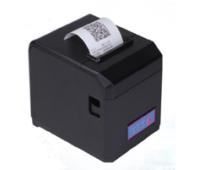 Принтер чеков RTPOS 80 WiFi