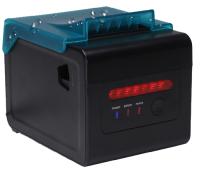 Термопринтер RTPOS 80 S WiFi