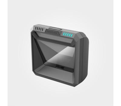 Сканер штрих-коду SuperLead 7700