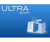 ULTRA Магазин - програма для магазину