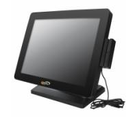 Сенсорний POS-монітор UNIQ-TM15.02