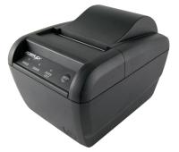 Принтер друку чеків POSIFLEX Aura-6900U