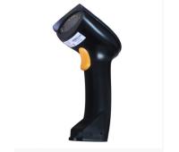 Бездротовий лазерний сканер AVI W700