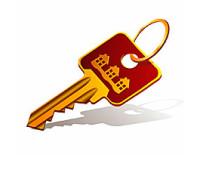 Програма для обліку оренди та прокату: нерухомості, аксесуарів, авто, одягу, рекламних щитів, інвентарю і т.д.