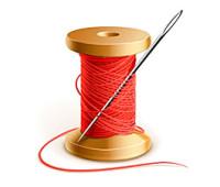 Програма для обліку в ательє, програма для ательє, програма для швейної майстерні, програма для пошиття одягу