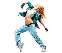 Програма для студії танців, школи танців, танцювального центру і гуртка