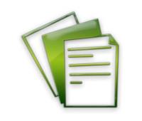 Программа для учёта документов и договоров