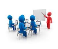 Програма для навчального центру, програма для освітніх установ, програма для дитячих центрів, програма для мовних курсів, програма для автошколи