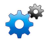 ERP-программа, система управления планирования ресурсов предприятия