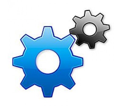 ERP-програма, система управління планування ресурсів підприємства