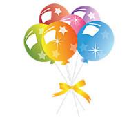 Облік заходів, подій, свят: програма з контролю організації та проведення різних заходів