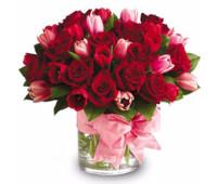 Програма для магазину квітів, програма для квіткового магазину