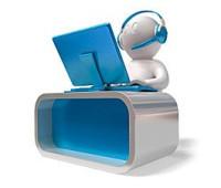 Програма для технічної підтримки, Help Desk