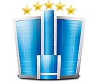 Програма для готелю, автоматизація готелю, автоматизація міні-готелю, автоматизована система для готелю