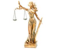 Облік в юридичній компанії, юридичний облік