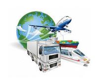 Програма для логістики, облік перевезень, система контролю транспорту, контроль в'їзду / виїзду, логістика та управління ланцюгами поставок, облік автотранспорту, вантажних вагонів, програма для експедитора