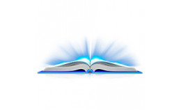 Вышел дополнительный модуль для «УСУ»: «Библия Современного Руководителя»