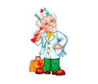 Программа для медицинских учреждений, медицинская программа, медицинская учетная система