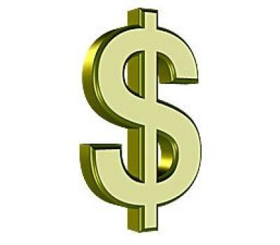 Програма для пункту обміну валют