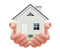 Программа для агентства недвижимости, управление недвижимостью