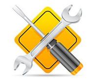 Програма для сервісного центру, програма для ремонту обладнання, управління ремонтом, система планування і система управління ремонтами
