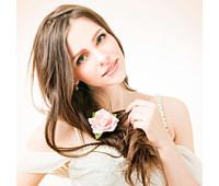Программа для салона красоты, косметологии, ногтевой студии
