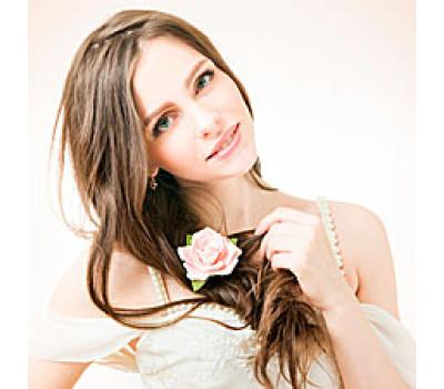 Універсальна Система Обліку для салону краси, косметології, нігтьової студії