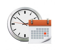 Програма планувальник, програма для планування, програма для планування завдань, програма для планування часу