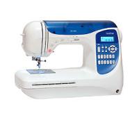 Програма для швейної майстерні, програма для управління швейним виробництвом, програма для управління швейною фабрикою