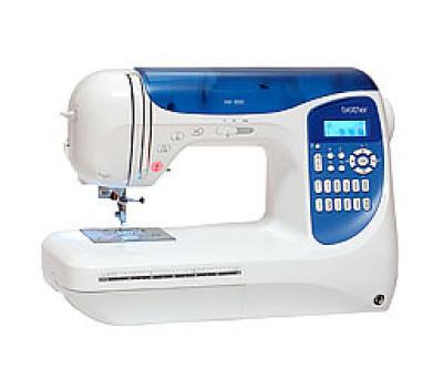 Програма для управління швейною майстернею, швейним виробництвом, швейною фабрикою