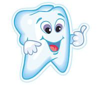 Программа для стоматологической клиники, стоматологического центра и кабинета