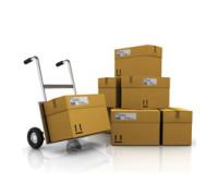 Програма для обліку в відділі постачання, облік постачання, управління постачанням