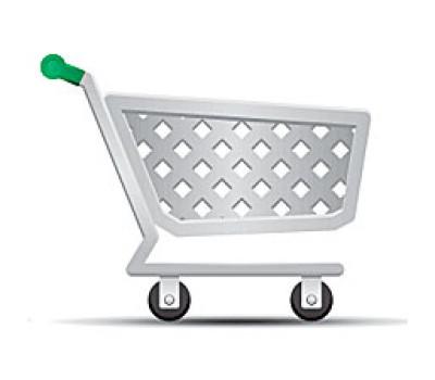 Програма «Універсальна Система Обліку» для автоматизації торгівлі, магазину