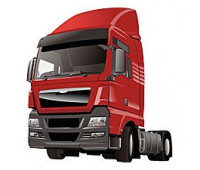 Програма для транспортної компанії, програма для автоматизації роботи транспортної компанії, облік в транспортній компанії, облік доставки, витрат і доходів в транспортній компанії