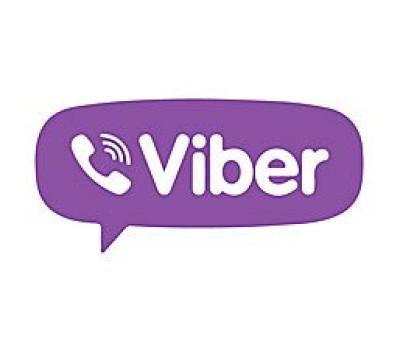 Viber розсилки