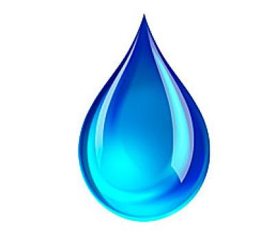 Програма для водоканалу, облік води, облік водопостачання, організація господарського обліку, послуги з управління будинком, комерційний облік стічних вод, програма для обліку каналізації