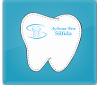 «Зубна Фея» - програма для управління і контролю стоматологічною клінікою